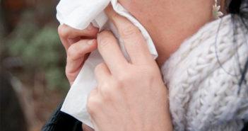 Уже 24 смерти от гриппа зарегистрировано на Канарах