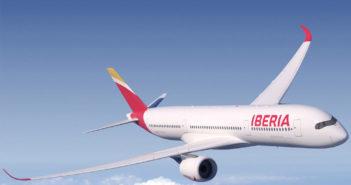 Стоимость авиабилетов в этом месяце увеличится на 2% по всему миру