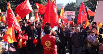 BBVA в свободном падении: даже китайцы ополчились против этого банка