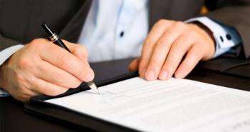 Регистраторы и нотариусы раздувают свои счета при погашении ипотеки