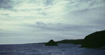 Тело рыбака без признаков жизни обнаружено на Тенерифе