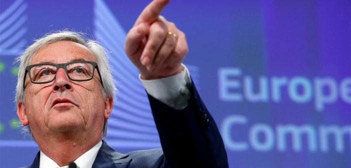 Брюссель требует от Испании покончить с бонусами за аренду