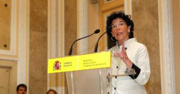 Испания оставит всё как есть: стрелки часов вскоре переведут снова