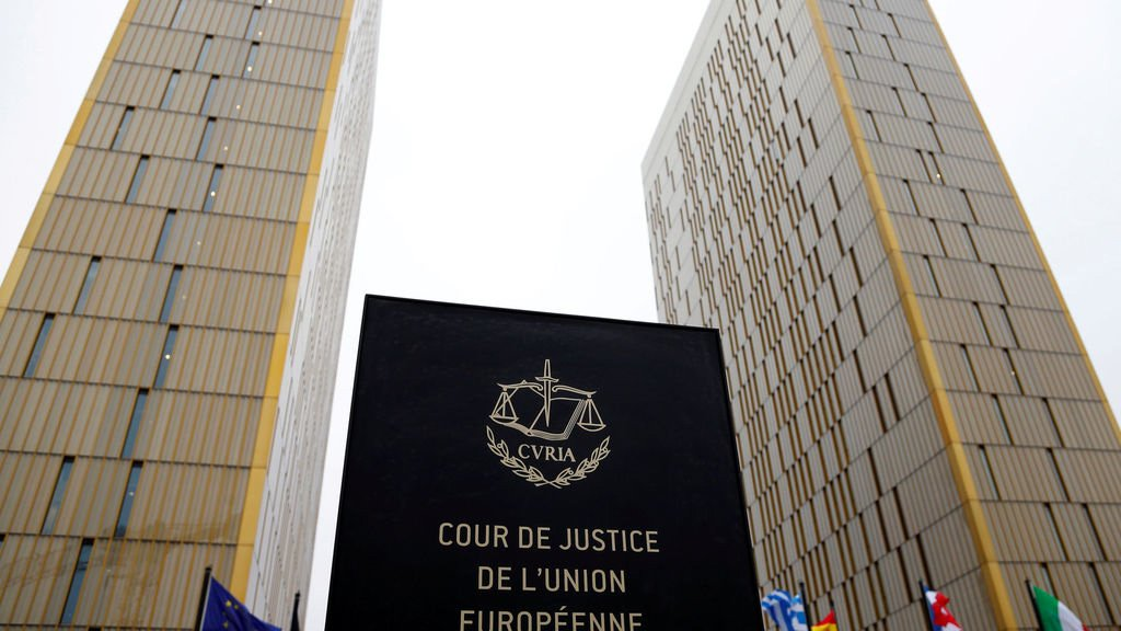 ЕС хочет штрафовать Испанию за неприятие директивы по ипотекам