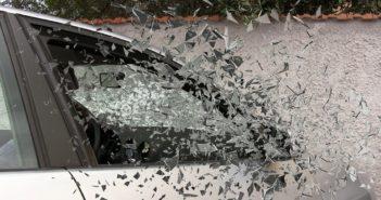 Ужесточаются наказания для водителей, сбежавших после аварии