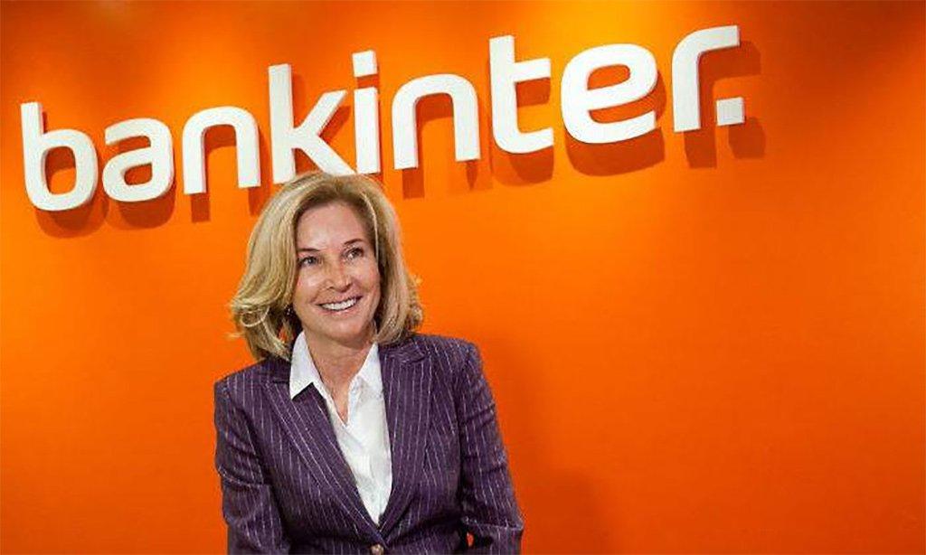 Bankinter добился, что его 100% цифровая ипотека начала работать