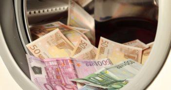 Более десятка миллионов евро от наркобизнеса отмыли на Канарах