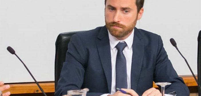 """Правительство Канар планирует установить лимиты на """"alquiler vacacional"""""""