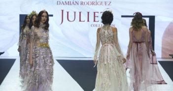 Международная ярмарка моды состоится на Тенерифе