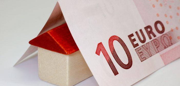 Падение спроса на ипотеку: банки начали снижать цены