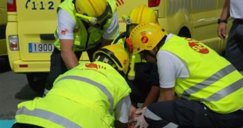 Тенерифе: на юге острова в бассейне утонул мужчина