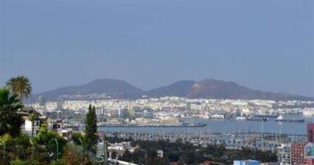 Канары: стабильная погода на майский праздник