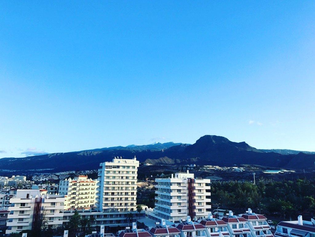 Рынок аренды на Канарах подаёт признаки замедления роста цен