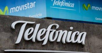 Telefónica поднимает тарифы в премиальном секторе Fusión