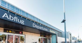 Тенерифе: этим летом аэропортам острова будет не до скуки