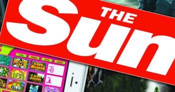 """Злые """"fake news"""" британской The Sun о Tenerife"""