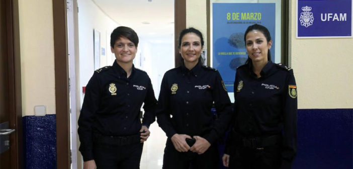 Работа в обмен на секс: предложившего задержала полиция