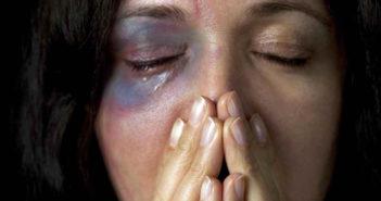 На Канарах растёт количество жертв гендерного насилия