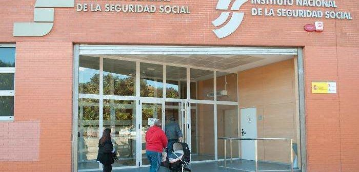 Seguridad Social объявят банкротом? 100000 миллионов долга...