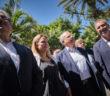Новое правительство Канар начнёт с нового налога