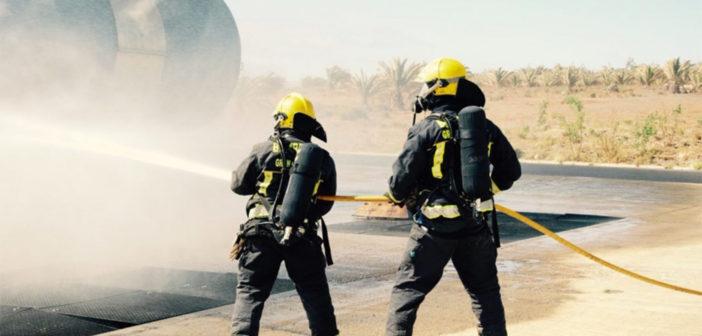 Кабильдо призывает к максимальной осторожности из-за риска пожаров на островах