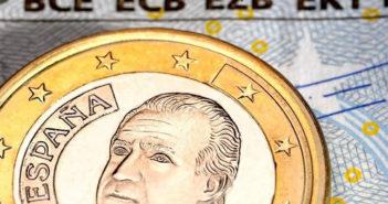 Испания снова на пороге экономического кризиса, как в 2008?