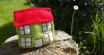Испания: цены на подержанное жильё значительно снизили рост