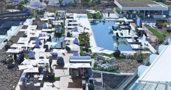 На юге Тенерифе - почти два десятка новых отелей будет за пять лет