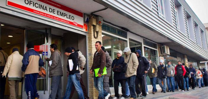 Безработица в Испании: низшие показатели за последние 10 лет