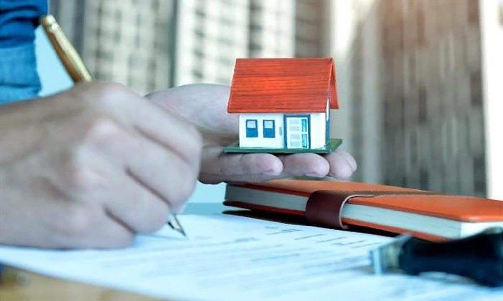 Новый закон об аренде напугал собственников жилья в Испании