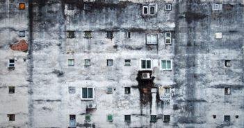 Более половины канарцев не находят жилья, которое могут оплачивать