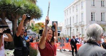 PSOE заняла ключевые посты в крупных городах острова Тенерифе
