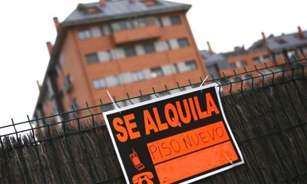 Почему замер рынок аренды в Испании?