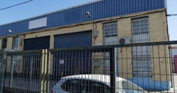 Владельцу фирмы, изготовившей мясо с листериями, грозит тюрьма