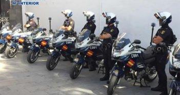 Santa Cruz de Tenerife: в центре столицы будет больше полицейских