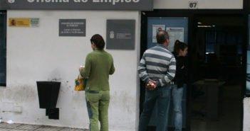 Уровень безработицы на Тенерифе вырос в пять раз больше, чем на Гран-Канария
