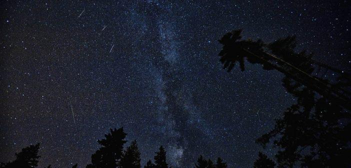 Тенерифе усиливает меры безопасности в Parque Nacional del Teide