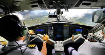 Пилоты Ryanair готовятся к забастовке против увольнений