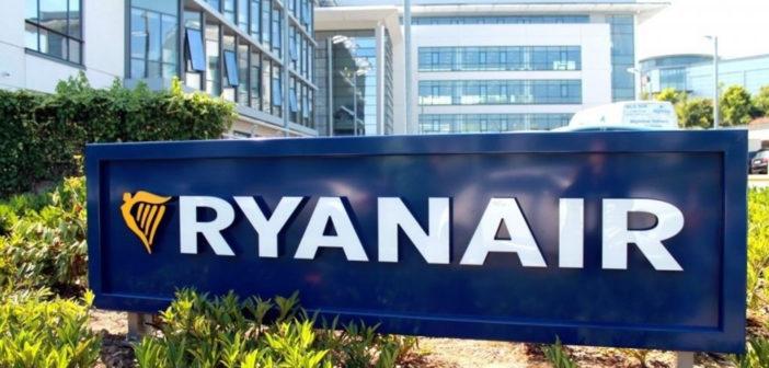 Ryanair закроет базы на Тенерифе, Гран-Канария и Лансароте и уволит сотни человек