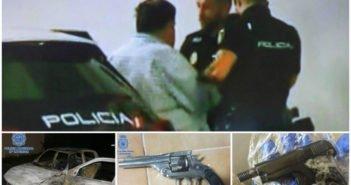 Убийство в La Laguna: полиция имеет ясную картину событий
