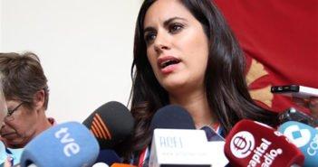 """""""Ciudadanos"""" просит не """"наказывать"""" канарцев увеличением налогов"""