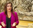 "Alquiler vacacional: правительство Канар предлагает ""диалог и консенсус"""