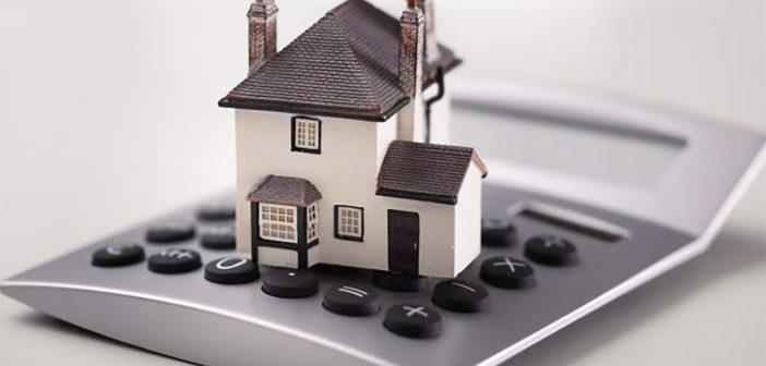 Ипотека: получение кредитов для покупки жилья ускоряет падение