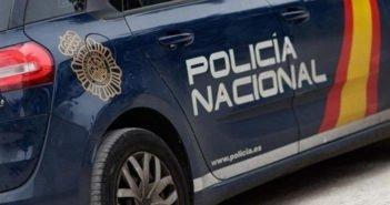 Jaime, предполагаемый убийца из San Isidro, завтра будет передан юстиции