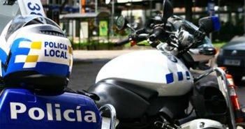 Выросло количество преступлений на Канарах в 2019-м году