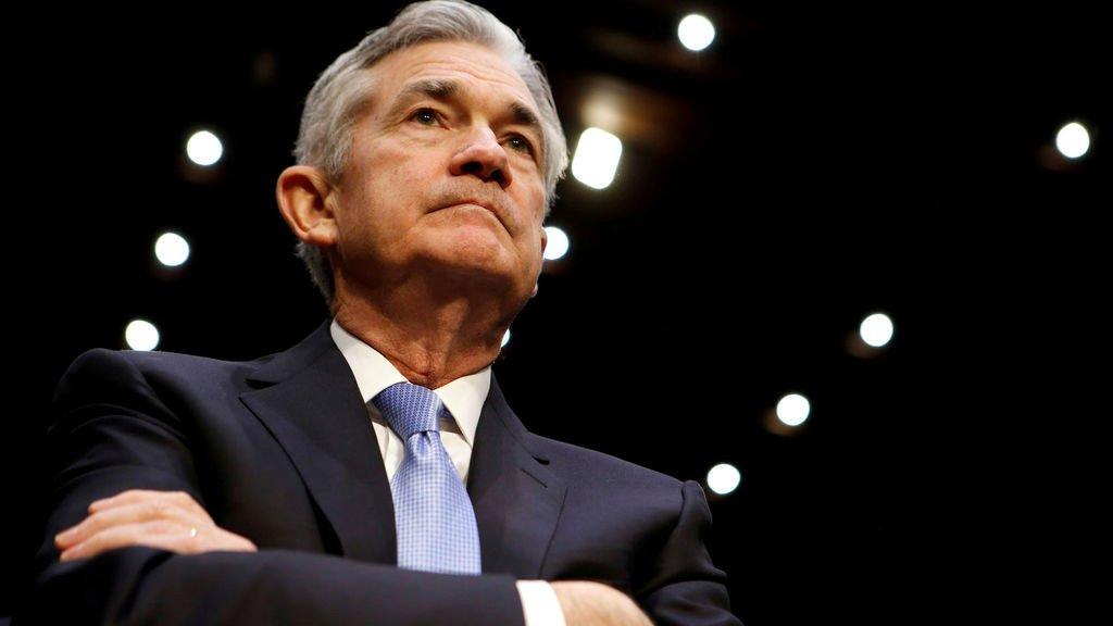 Этой валюты ещё нет, но её уже боится даже Fed