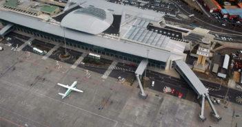Авиакомпании клянутся, что не мошенничают с ценами на билеты