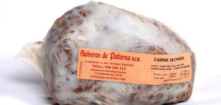 Ещё один бренд, заражённый листериозом, мог продаваться на Канарах