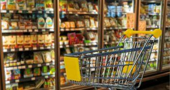 Самые дешёвые супермаркеты в столицах Канарских островов