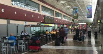 Объединения предпринимателей в сфере туризма обеспокоены налогом на керосин